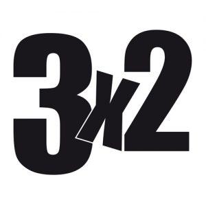 Offerta 3×2