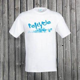 Feltyde t-shirt