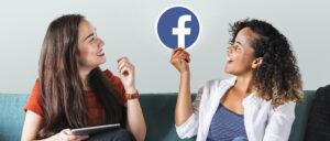 Facebook Advertising: come pubblicizzare la tua attività