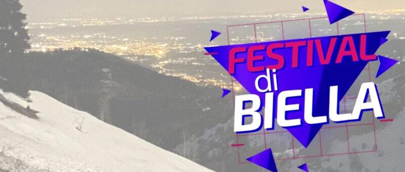 Cosa sarebbe successo se il Festival invece che a Sanremo si fosse tenuto a Biella?