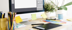 Le linee guida per creare il file di stampa perfetto