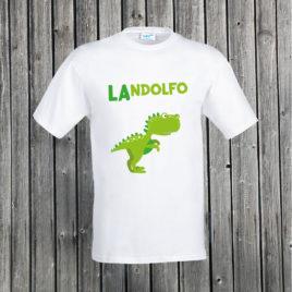 Landolfo