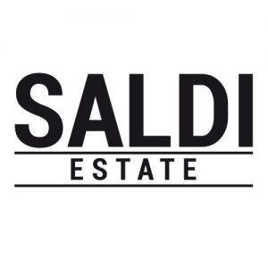 Adesivo Saldi Estate