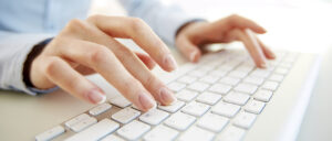 Come fare SEO: Migliora la posizione del tuo sito su Google