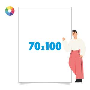 Manifesto 70×100
