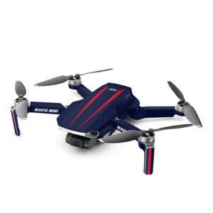 "Skin Drone ""Carabinieri"""