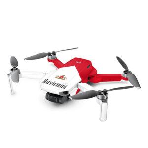 """Skin Drone """"Malboro"""""""