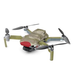 """Skin Drone """"Raf"""""""