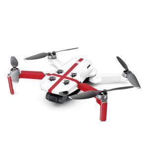 "Skin Drone ""Sardegna"""