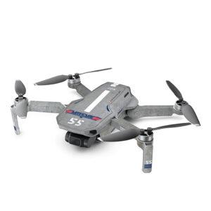 "Skin Drone ""Top Gun"""