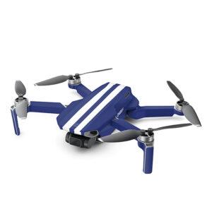 """Skin Drone """"Viper"""""""