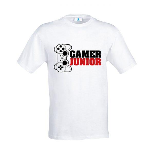 t-shirt_gamer_junior