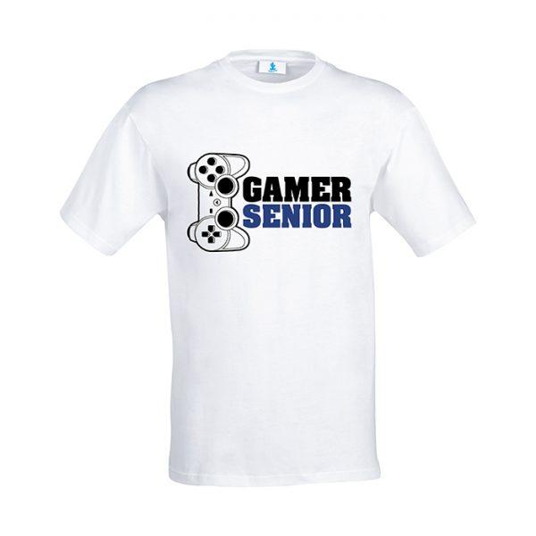 t-shirt_gamer_senior