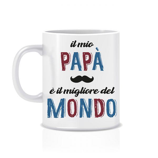 tazza_papà_migliore_del_mondo