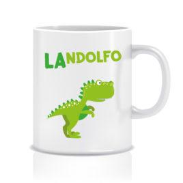 tazza Landolfo