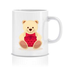 Stampa su tazza – Sweet Bear