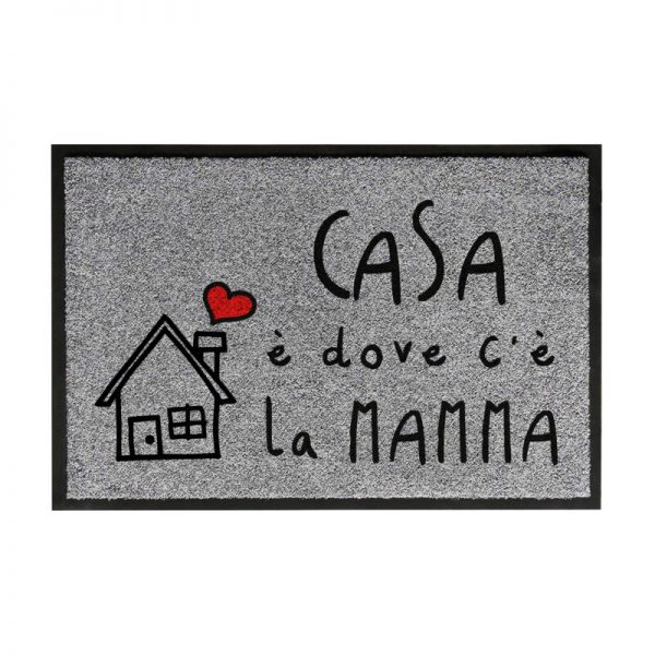zerbino_casa_mamma